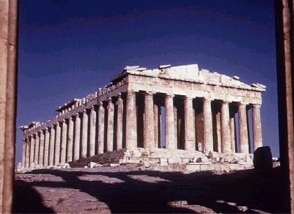 Partheon